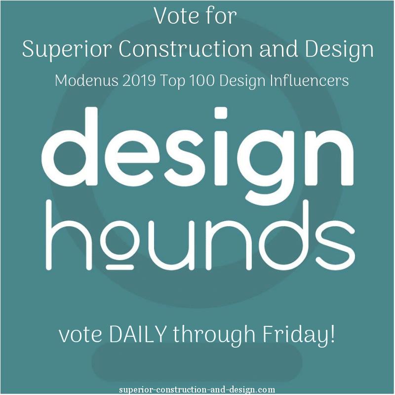 Designhounds Top 100 Elizabeth Scruggs TN