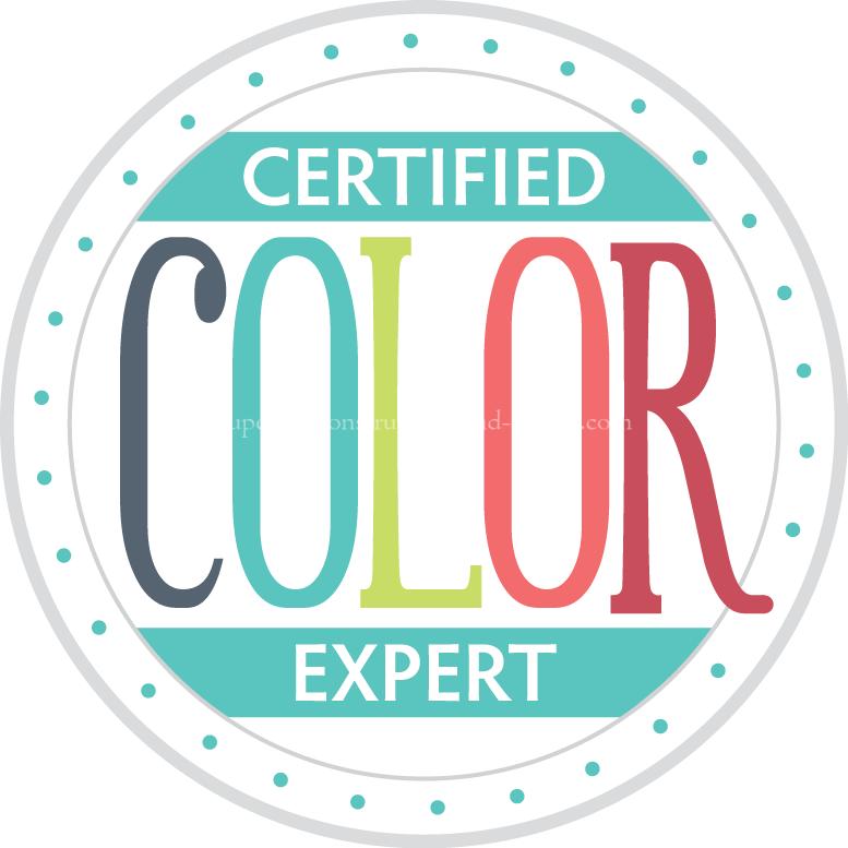 color-expert-lebanon-tn