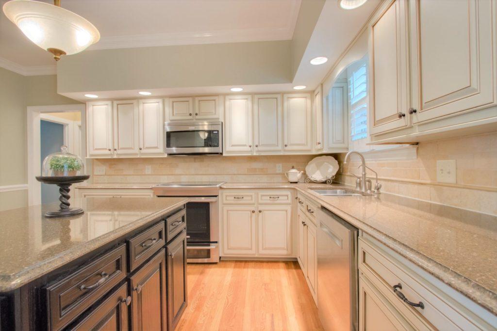 superior-construction-kitchen-new-paint-mt-juliet-transformation