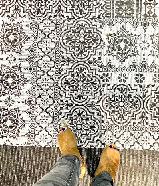 Revel-Woods-is-coming-out-with-LVT-one-where-you-can-print-your-OWN-design