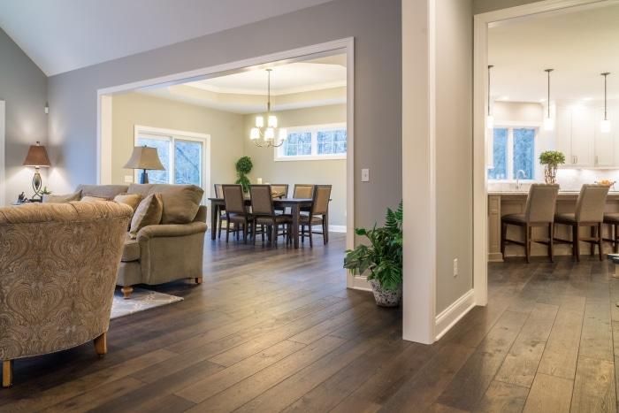 RevelWoods_Hardwood_floor-example-elizabeth-scruggs-interior-design-construction-tn