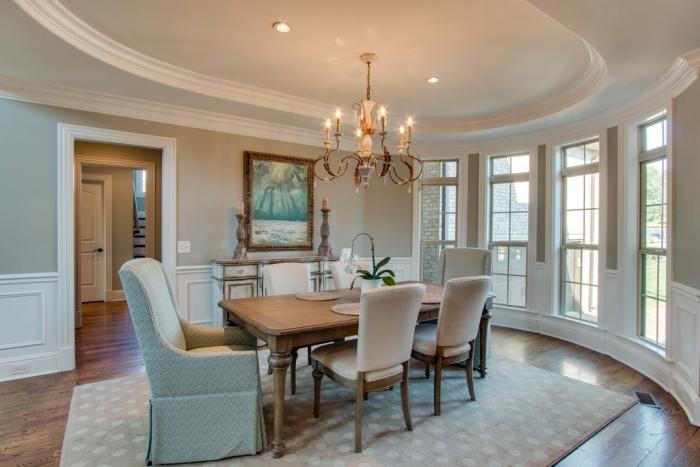 home renovation design remodeling service mt juliet tn