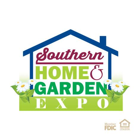 Superior Construction and Design at the Southern Home and Garden Expo Lebanon TN
