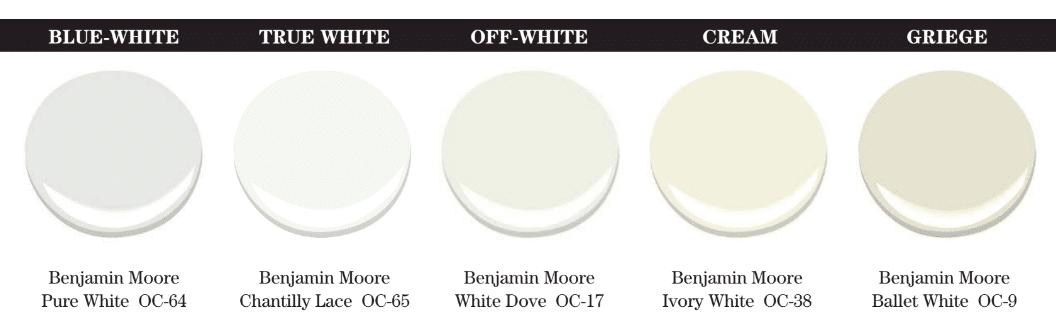 how-to-pick-the-right-shade-of-white-interior-design-superior-construction-lebanon-tn-amara-awards