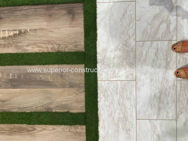 indoor-outdoor-tile-by-daltile