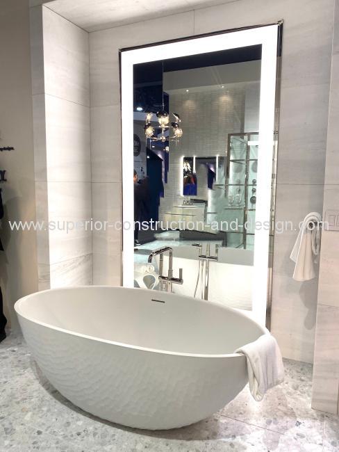 love-this-mirror-and-tub-kohler