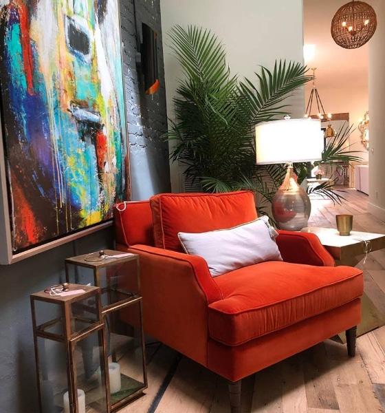interior design trends for spring 2019 schedule