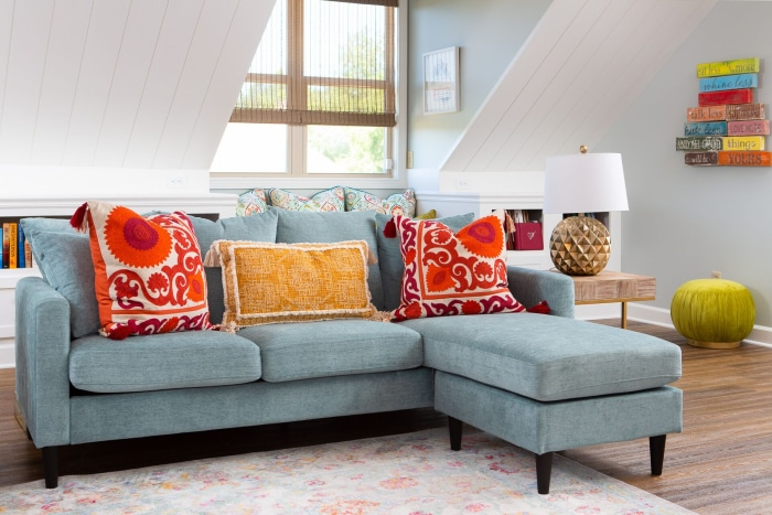 superior-construction-design-dorel-living-keaton-reversible-secitonal-sofa-with-pillows-in-teal