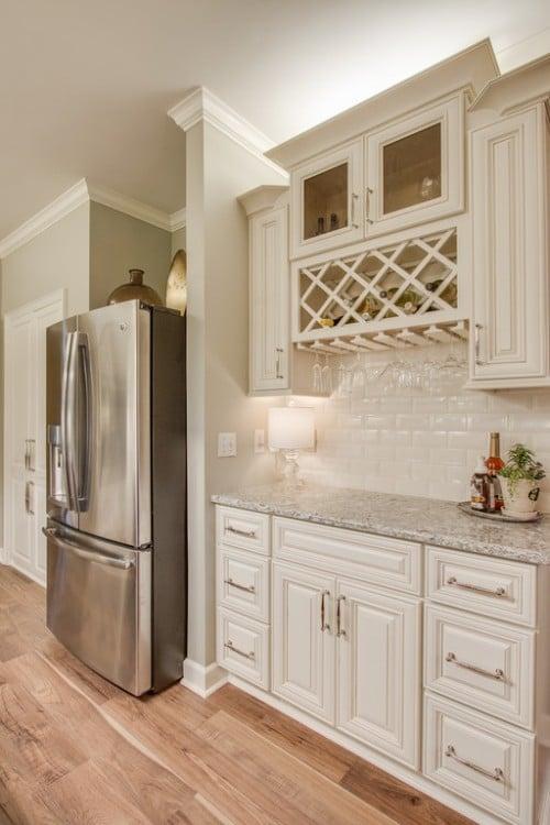 superior-construction-design-kitchen-remodel-quick-fixes-with-big-impact