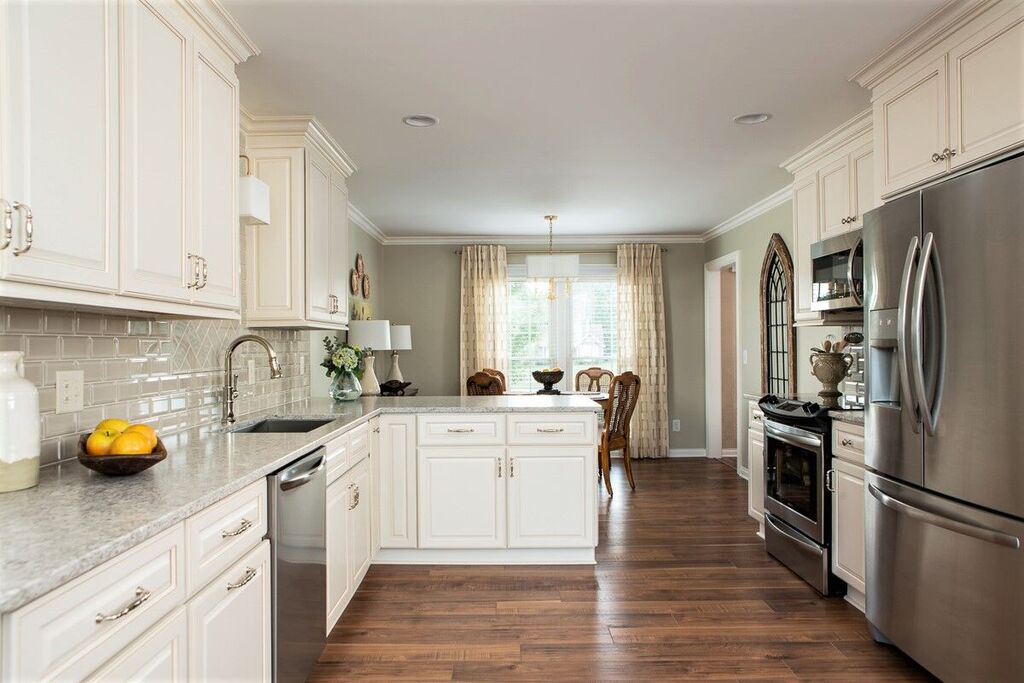 superior-construction-design-mt-juliet-tn-after-kitchen