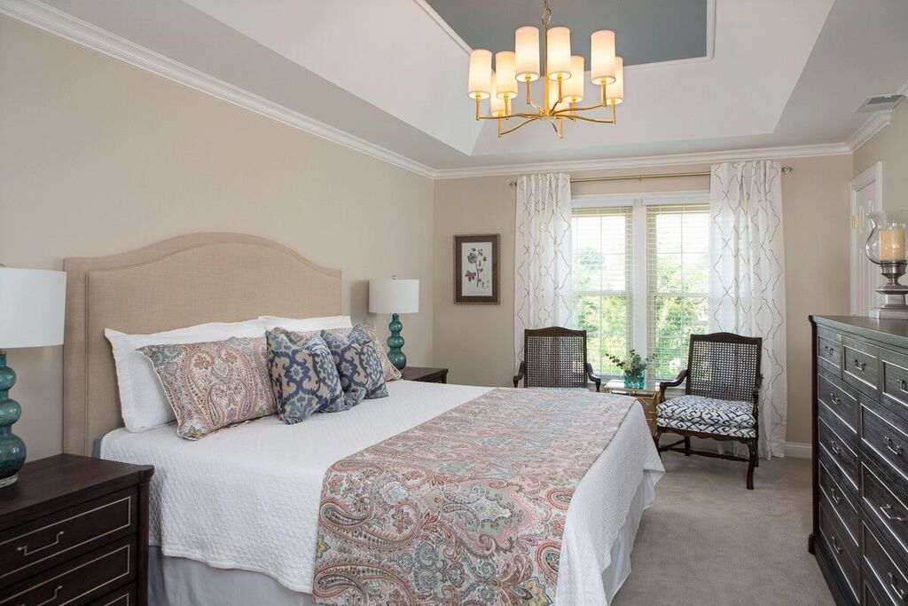 superior-construction-design-mt-juliet-tn-after-master-bedroom