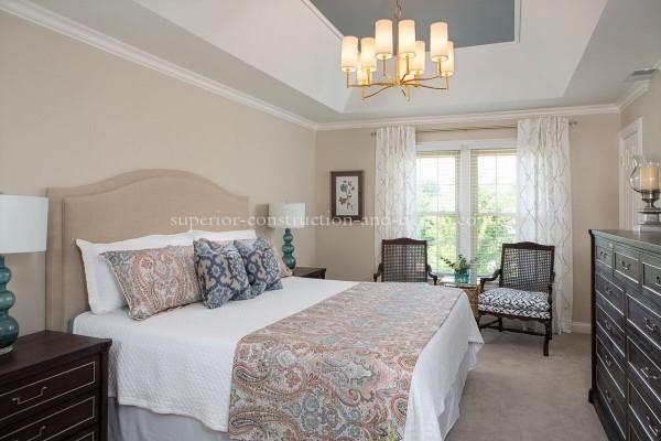 superior-construction-design-mt-juliet-tn-bedroom-lighting-600x400