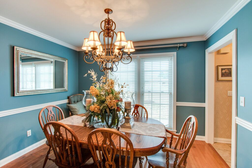 superior-construction-design-mt-juliet-tn-before-dining-room