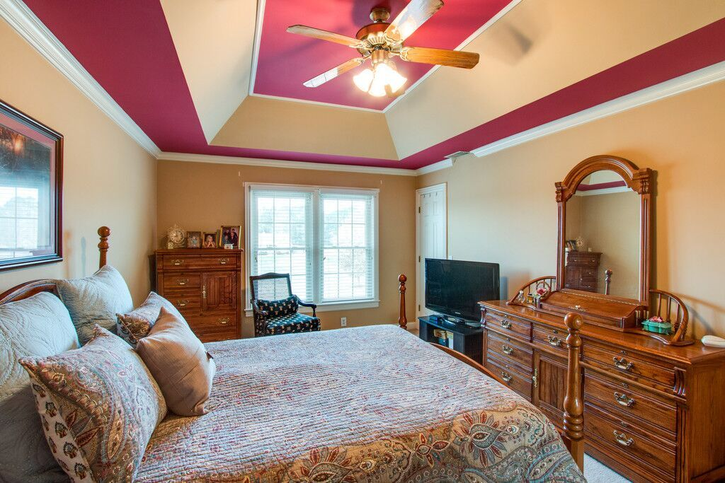 superior-construction-design-mt-juliet-tn-before-master-bedrrom