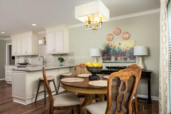 superior-construction-design-mt-juliet-tn-dining-chandelier-600x400