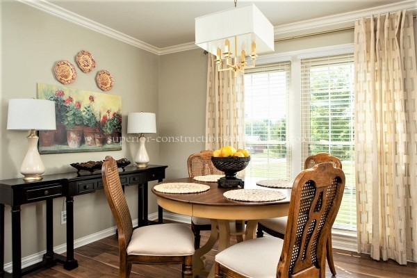 superior-construction-design-mt-juliet-tn-dining-lighting-600x400