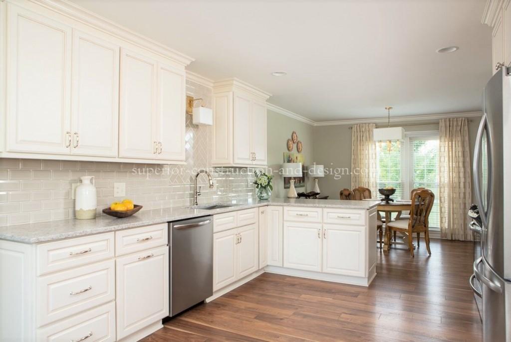 superior-construction-design-mt-juliet-tn-kitchen-lighting-1024x686