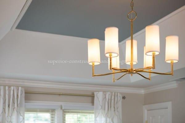 superior-construction-design-mt-juliet-tn-master-chandelier-600x400