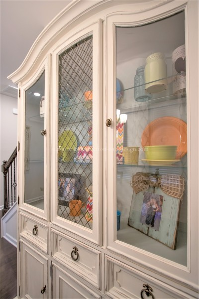 superior-construction-design-mt-juliet-tn-project-after-china-cabinet