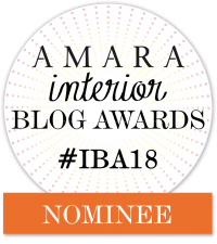 superior-construction-interior-design-lebanon-tn-amara-awards-nominee