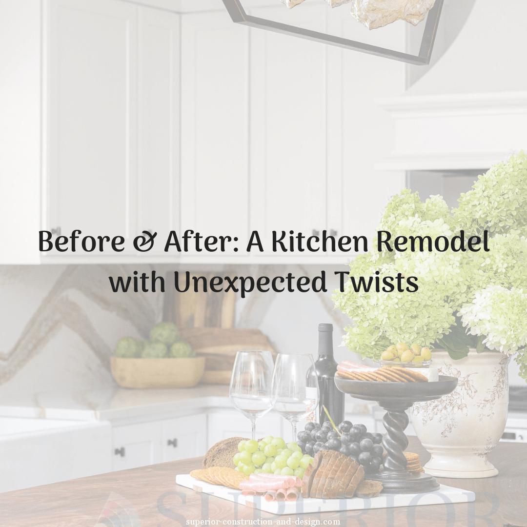 superior-construction-design-mt-juliet-tn-kitchen-renovation-remodel-white-fresh-cambria-quartz-walnut-island-top