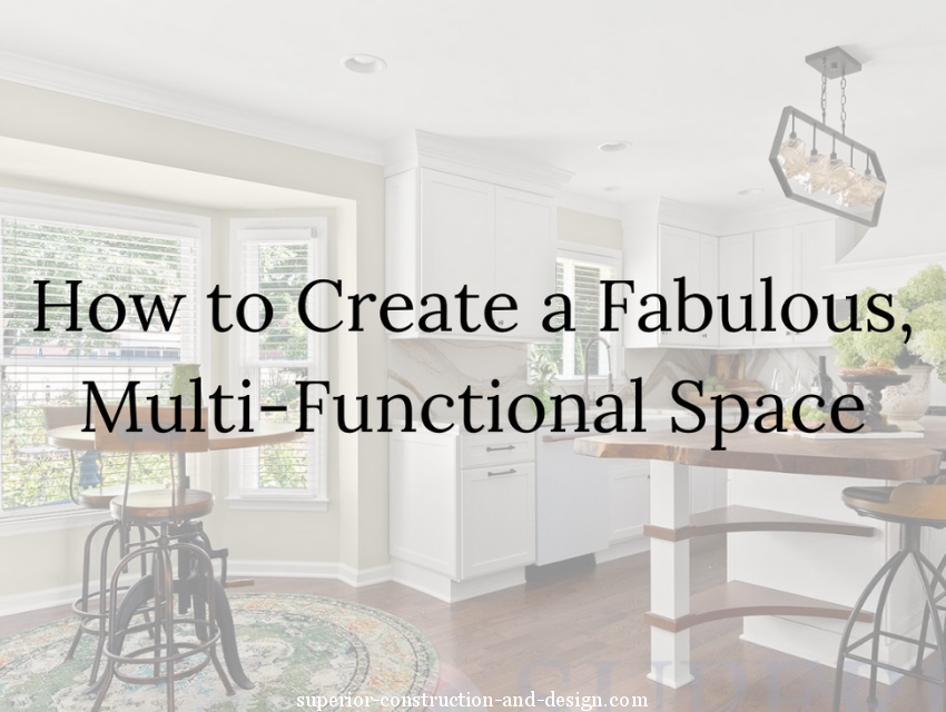 superior construction and design create a multi-functional space-blog-header